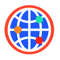 淘客返利app开发